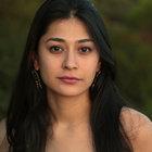 Avatar for Neha Shrestha