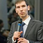 Vitaliy Akimov