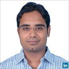 Avatar for Sachin Gupta