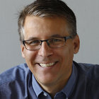 Steve Barsh