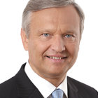 Lothar Stein