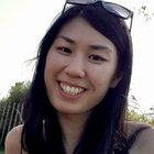 Avatar for Cecilia Chang