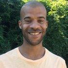 Avatar for Jordan Finneseth