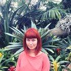 Avatar for Maria Tanjala