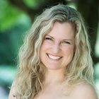 Avatar for Laura Davis-Taylor