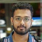Avatar for Atish Patel