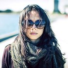 Avatar for Yasmin Lilu