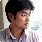 Fumikazu Kiyota 清田史和