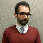 Avatar for Amin Tavassolian