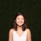 Avatar for Erin Chen