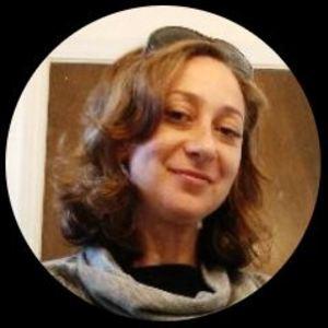 Ariel Rose Varney