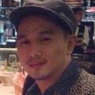 Larry Chua