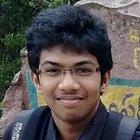 Prudhvi Dharmana