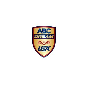 ABC Dream USA