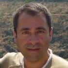 Avatar for Eugenio Marin