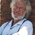 Donald Heinz