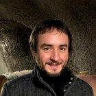 Greg Solovyev