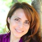 Maria Valencia Berta, SPHR, LEED Green Assoc.