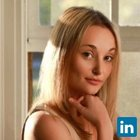Sharon Niv