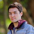 Avatar for Jin Redmond
