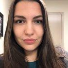 Yana Butylina