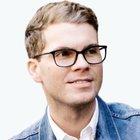 Chris Benedict