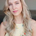 Avatar for Katie Meschke