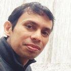 Avatar for Simanta Pathak