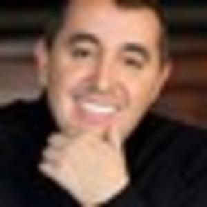 Rachid Sefrioui