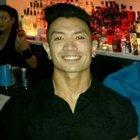 Darren Domingo