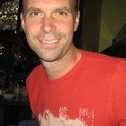 Kevin Doerr