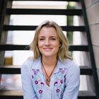 Avatar for Danielle Schramm
