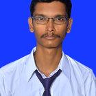 Avatar for Arijit Sen