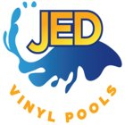 Jed Vinyl Pools