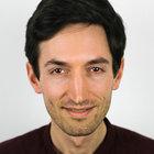 David Minarsch