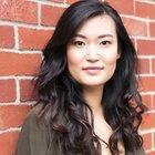 Avatar for Weina Zhao