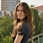 Marina Lishchenko