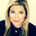 Lisa Huscher