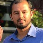 Avatar for Umar Azhar