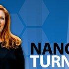 Avatar for Nancy K Turner
