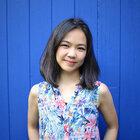 Avatar for Connie Ngo