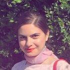 Avatar for Megan Nell Schosboek