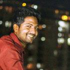 Avatar for Nadeem Mohammed