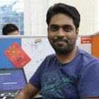 Ahishek Vyas