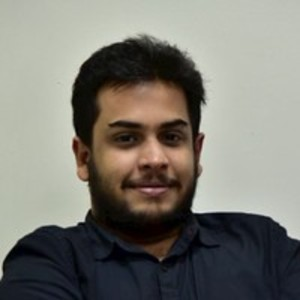 Abhijoy Sarkar