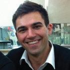 Michael Alexis