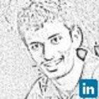 Avatar for Subramanian k