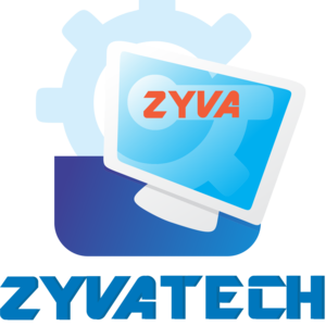 ZYVATECH INC