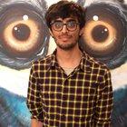 Avatar for Randeep Singh
