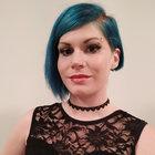 Avatar for Katie Ballinger